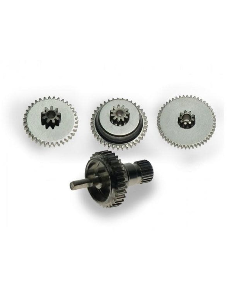Spektrum Gear Set: H3050