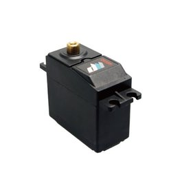 Dualsky Dualsky DS589 High Torque HV Servo, 15kg at 7.4v