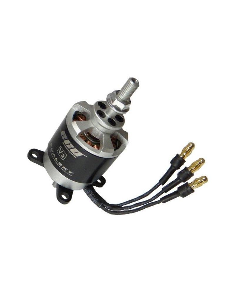 Dualsky Dualsky ECO 2316C 1250kv Brushless Motor