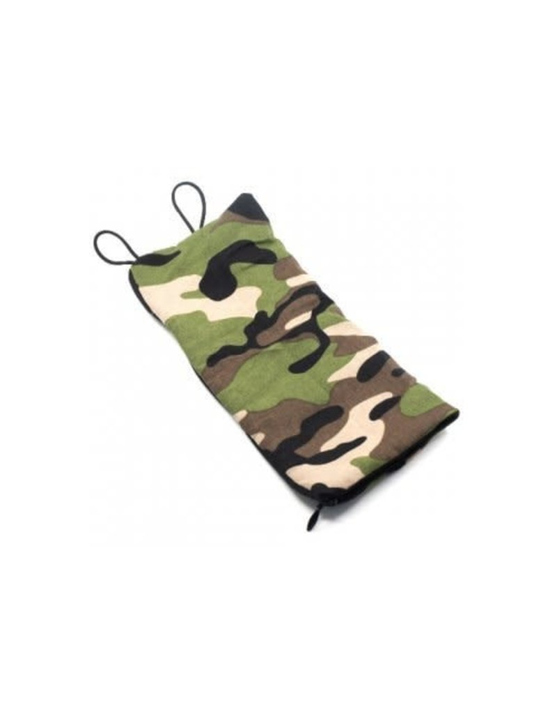 Yeah Racing Yeah Racing 1/10 Camouflage Sleeping Bag