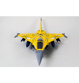 FMS FMS 80mm Rafale PNP with Reflex system