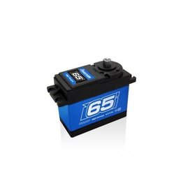 Power HD Power HD 1/5 WH-65KG 65kg Metal Geared Waterproof Servo