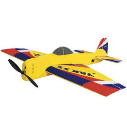 Great Planes YAK Flightflex ARF 3D Plane