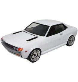 Bodyworx Bodyworx Celica 1600GT