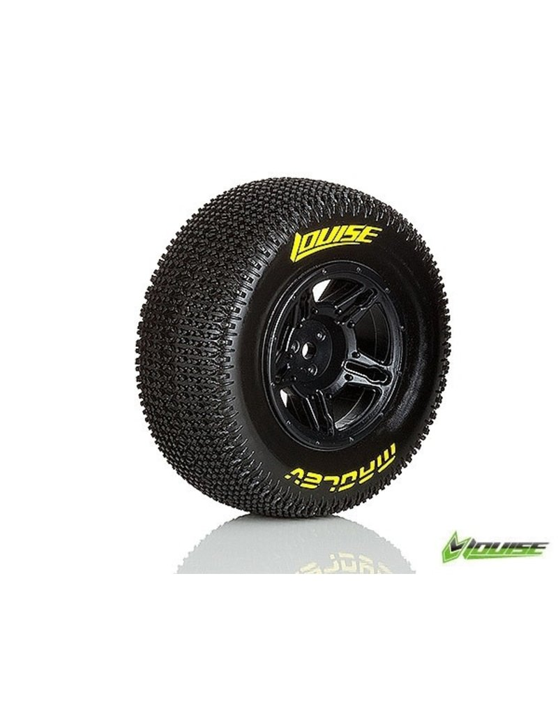 Louise SC-Maglev 1/10 SC Rear Tyre