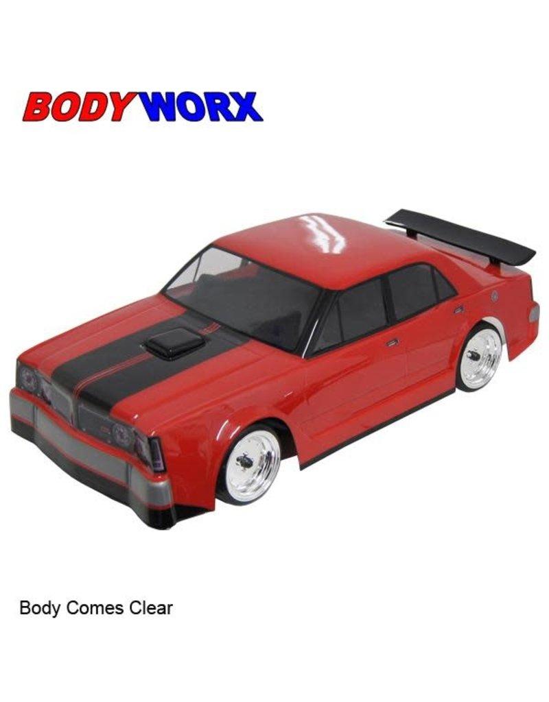 Bodyworx Bodyworx XY Falcon GT
