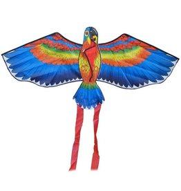 Hobby Works Hobby Works Kite Parrot 1.1m