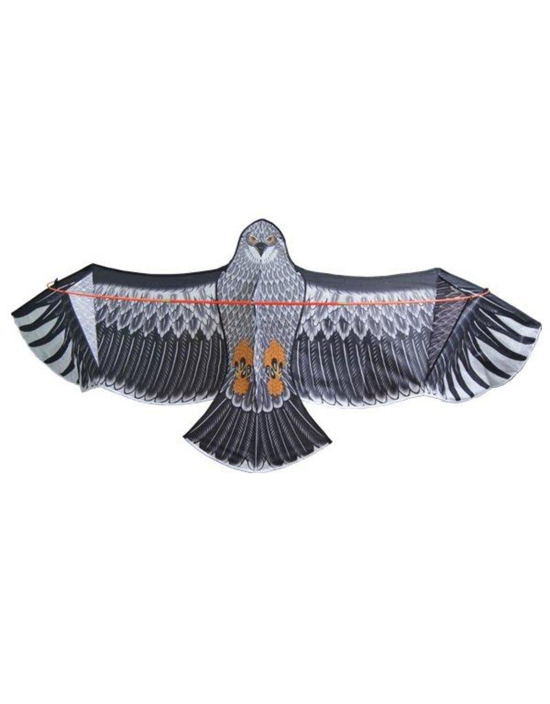 Hobby Works Hobby Works Kite Big Hawk 5m