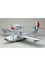 Kyosho Macchi GP 46-70 ARF Seaplane