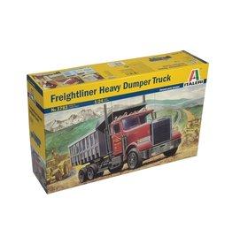 Italeri Italeri 3783 Freightliner Heavy Dumper Truck