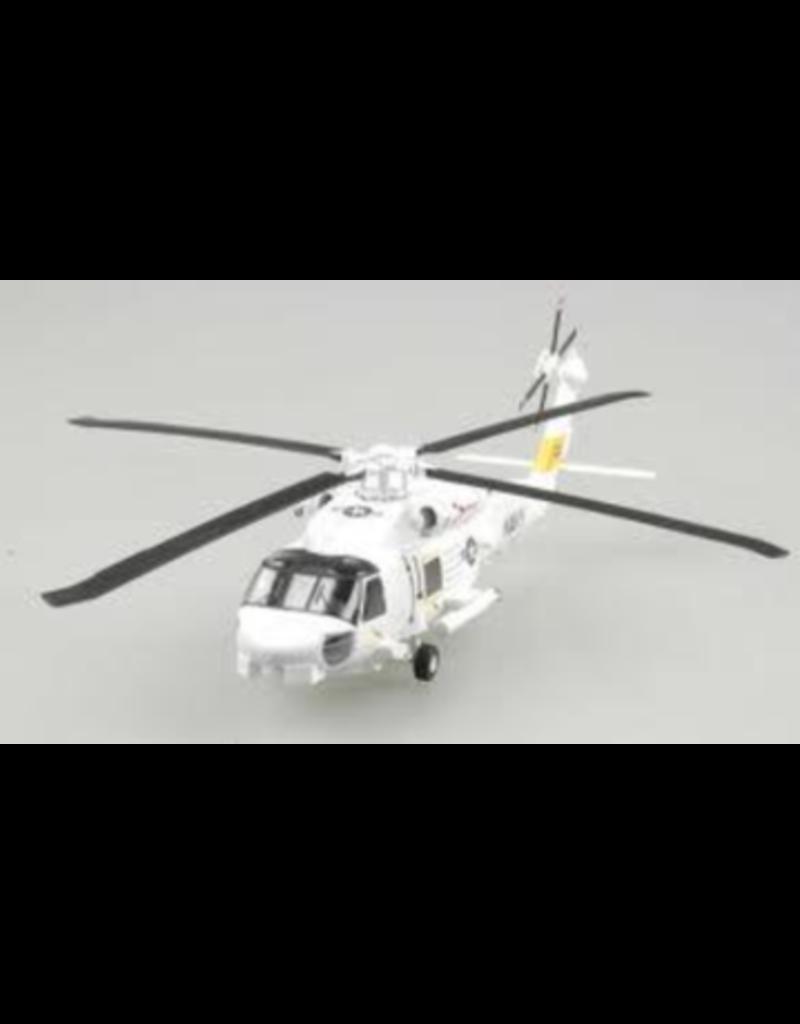 Easy Model EASY MODEL 1/72 OCEANHAWK SH60F RA19 HS10 EAS-37090