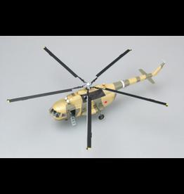 Easy Model EASY MODEL 1/72 RUSSIAN AIR FORCE EAS-37040