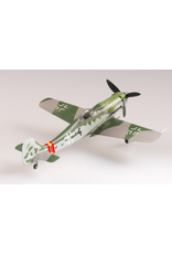 Easy Model EASY MODEL 1/72 FW190 D9 1944 111/JG54 EAS-37265