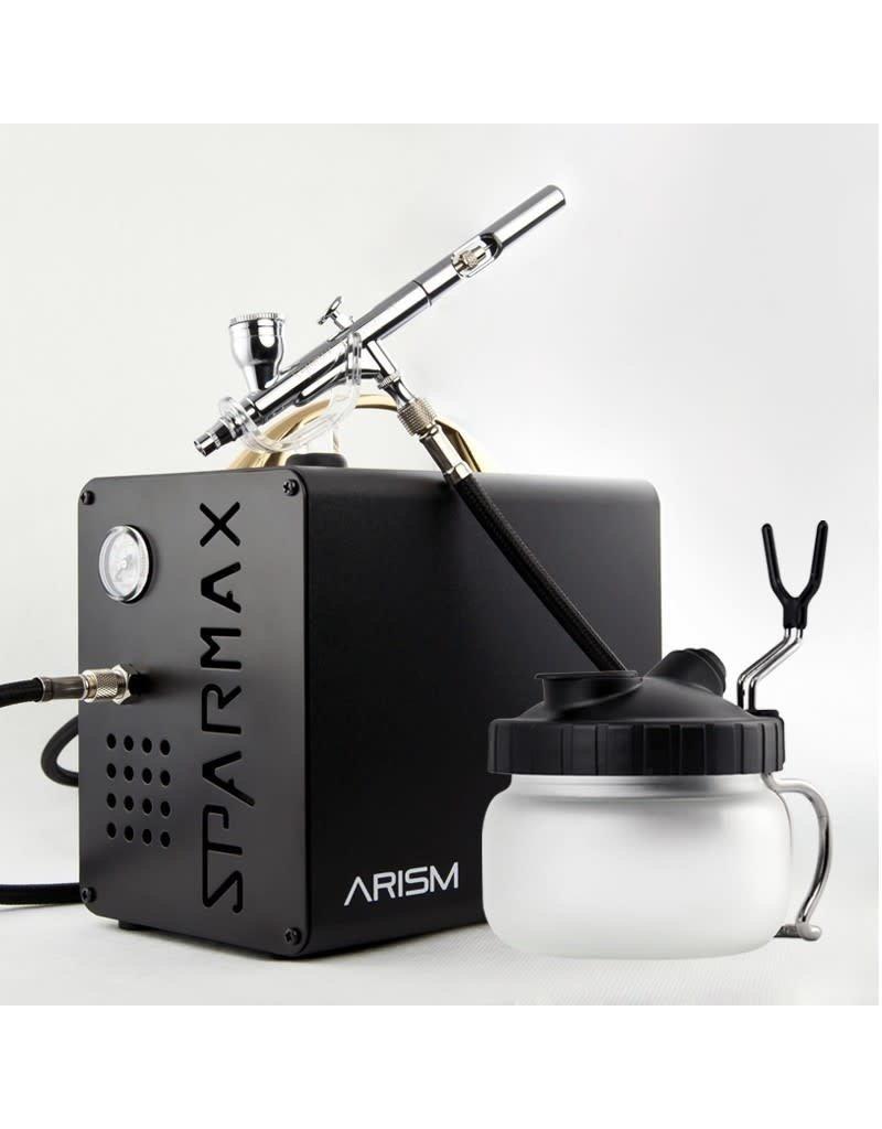 Sparmax SPARMAX ARISM KIT