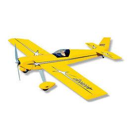 SIG Sig 4 Star 64 Arf 1625Mm Sp 60-75 Yellow
