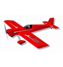 SIG Sig 4 Star 54 1371Mm Sp .40-.50 Arf Red