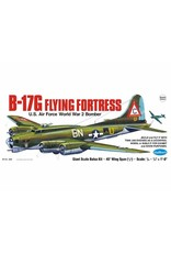Guillows Guillows B-17G Flying Fortress 1:28