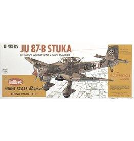 Guillows Guillows Stuka 3/4 Scale Model Kit