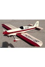 Balsa USA Balsa USA Smoothie Xl Kit 88 Ws 20-35Cc Gas