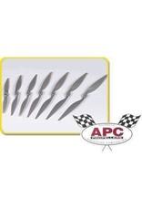 APC Props APC 9x4.7 Slow-Fly Prop