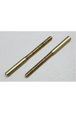 Dubro Dubro Small Threaded Couplers