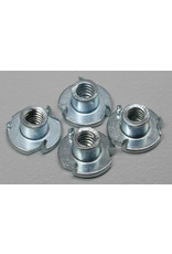 Dubro Dubro Blind Nuts 4-40 (4)