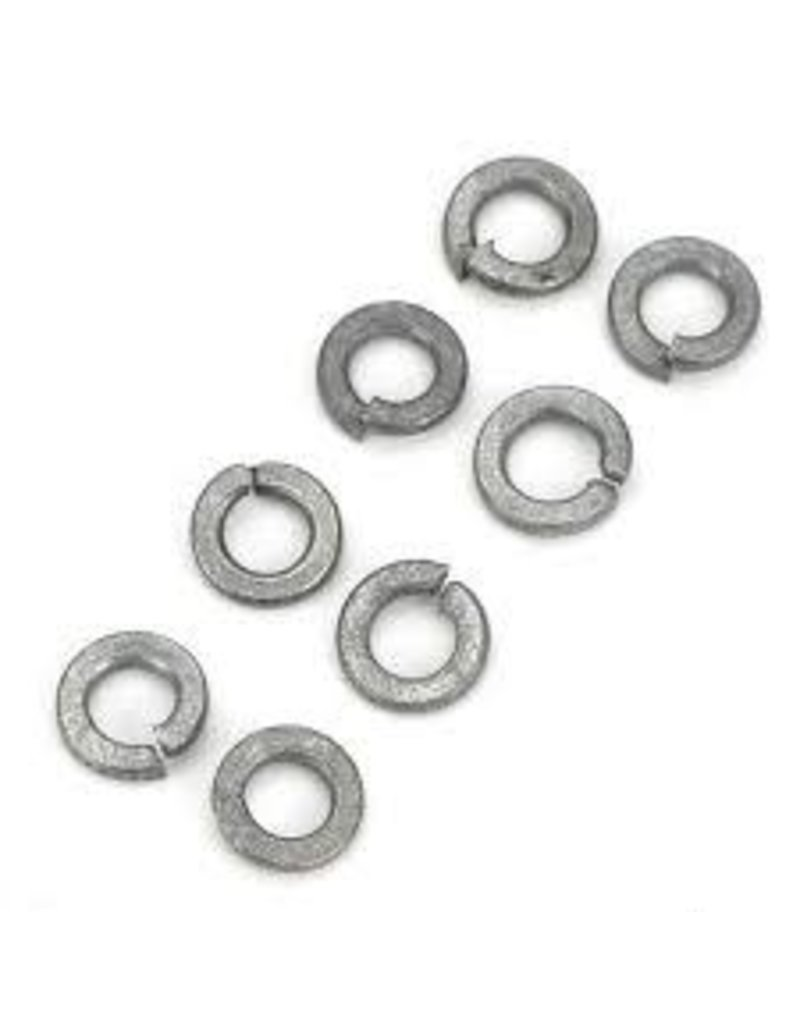Dubro Dubro No. 4 Split Washers