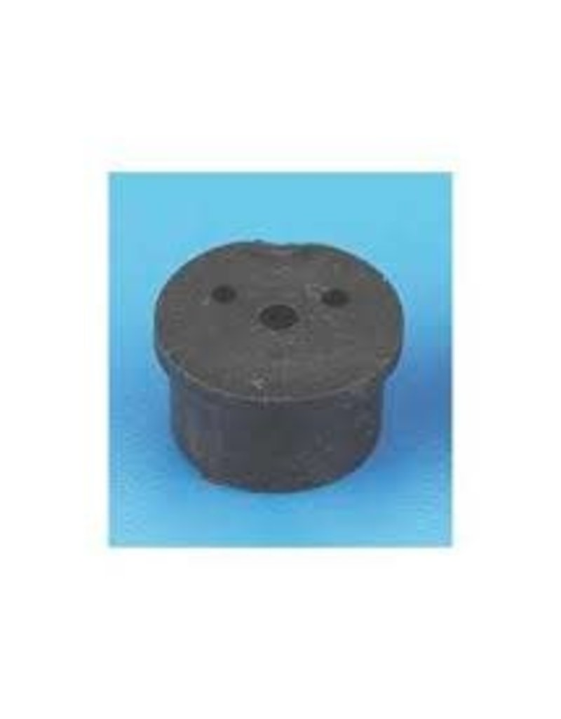 Dubro Dubro Glo Fuel Tank Stopper