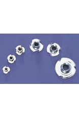 Dubro Dubro Blind Nuts 4-40 24/Pkt