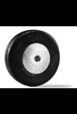 Dubro Dubro Tailwheel 3/4 Inch Pk1