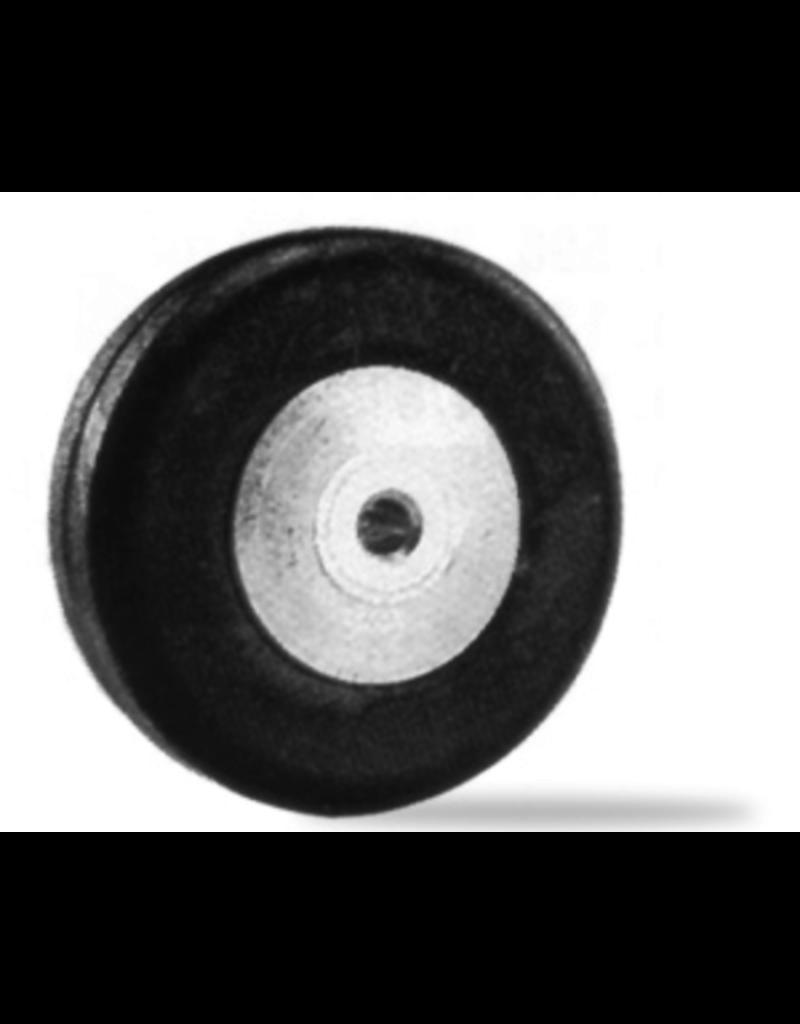 Dubro Dubro Tailwheel 1 Inch Pk1