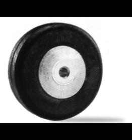 Dubro Dubro Tailwheel 1.25 Inch Pk1