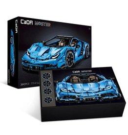 Double E Double E Lamborghini Centenario 3842pc