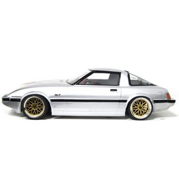 Bodyworx Bodyworx Body Mazda RX7 (first Gen ) 1/10 200mm
