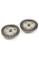 River Hobbies Diff Drive Spur Gear (EquivalentFTX-6229)