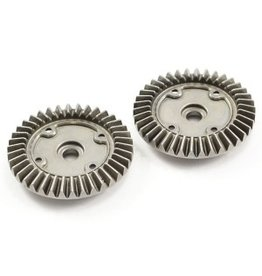 River Hobbies River Hobby Diff Drive Spur Gear (Equivalent FTX-6229)