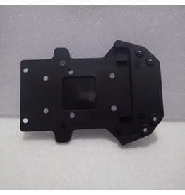 River Hobbies Chassis front part (Equivalent to FTX-6253)