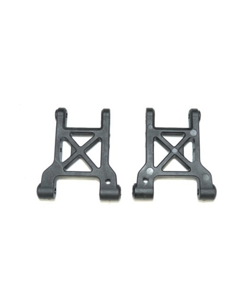 River Hobbies Front Lower Sus Arm, Buggy (FTX-6218)