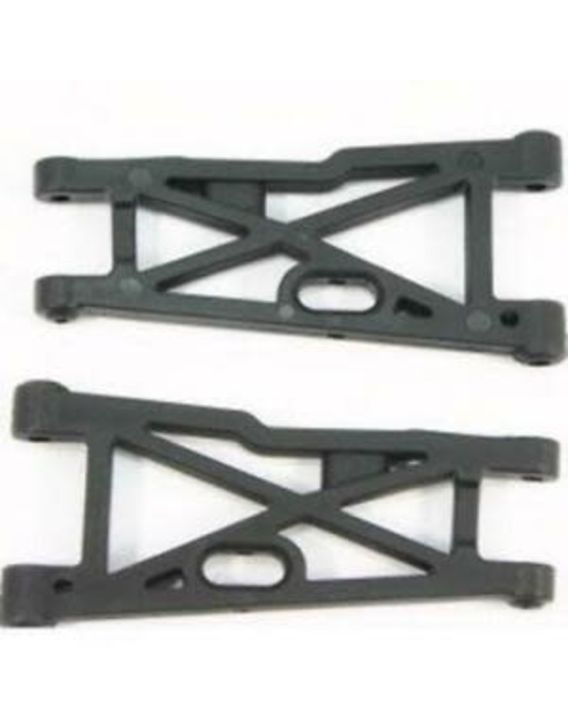 River Hobbies River Hobby Rear Lower Susp arm, Buggy (FTX6219)