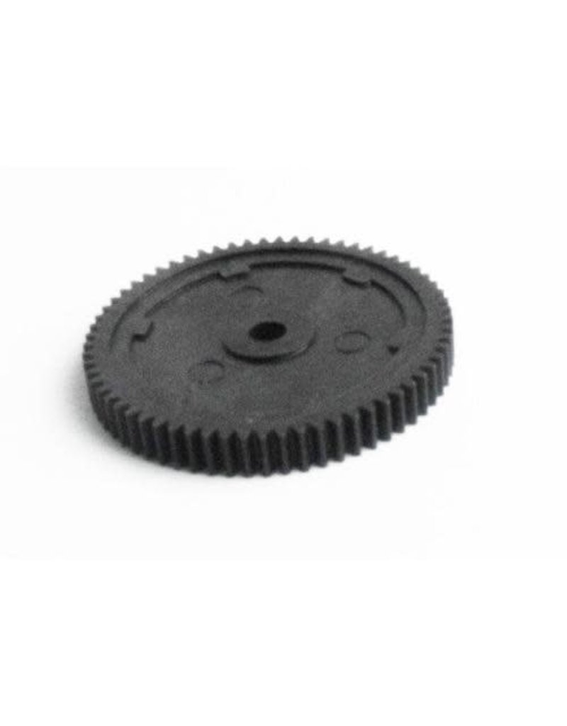 River Hobbies River Hobby Spur Gear 65T (EP) (FTX-6275)
