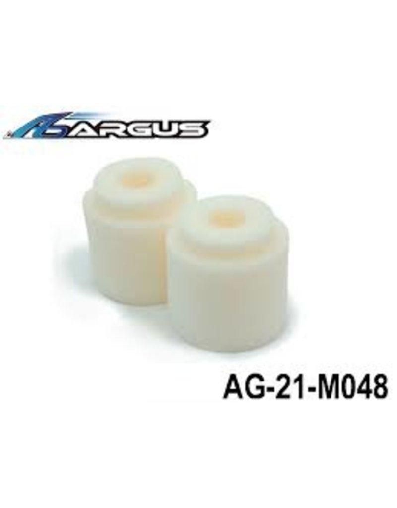 Argus Air Filter Foam