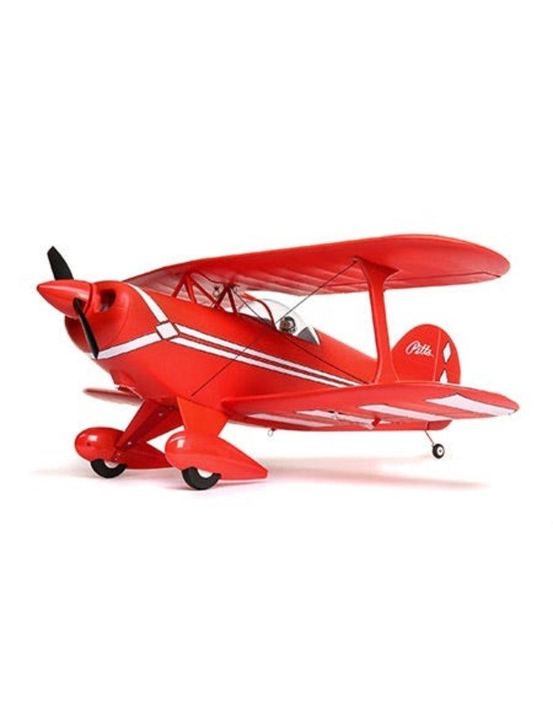 Eflite E-Flite Pitts RC Plane, BNF Basic
