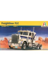 Italeri Italeri Freightliner FLC