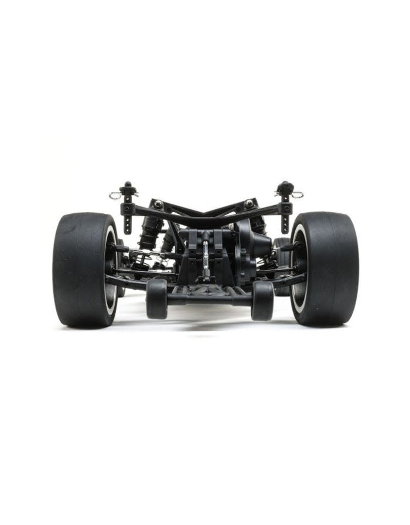 Losi Losi 22S No Prep Drag Car, Rolling Chassis