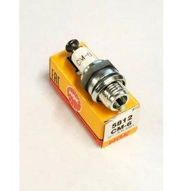 NGK NGK CM-6 5812 Spark Plug