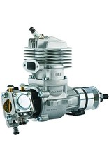 DLE DLE-20RA Rear Exhaust Single Cylinder Petrol Engine