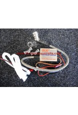 DLE DLE-20RA DLE-35RA Ignition Module