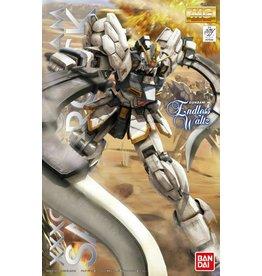 Bandai Bandai 0171536 1/100 MG Gundam Sandrock Endless Waltz