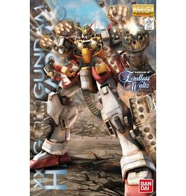 Bandai Bandai 0173903 1/100 MG Gundam Heavyarms Endless Waltz