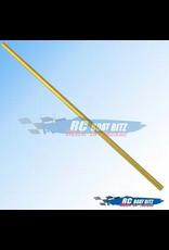 "RC Boat Bitz 3/16"" stuffing tube"